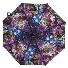 Зонт женский город Planet PL-158-1
