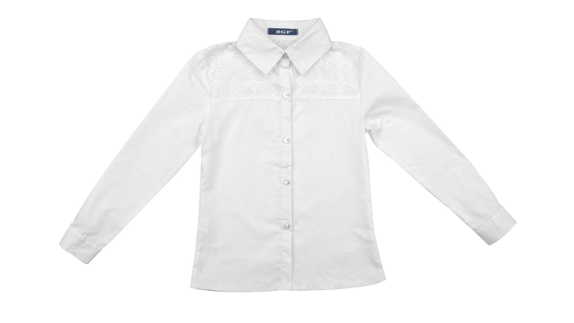 Блуза BGF 7817050/770/100