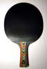 Ракетка для настольного тенниса №45 Balsa Blue/Versus