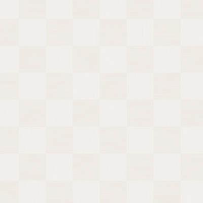 Обои Aura Texture World H2991301, интернет магазин Волео