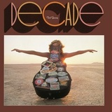 Neil Young / Decade (3LP)