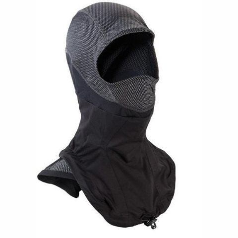 Spidi Balaclava H2OUT