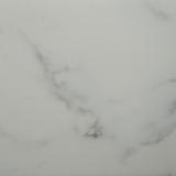 SMARTQUARTZ Bianco Venatino 20мм, 30мм