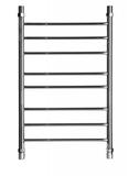 Полотенцесушитель водяной L43-1010 100х100 (СМ)