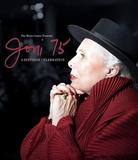 Сборник / Joni 75: A Birthday Celebration (DVD)