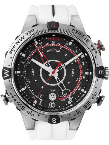 Купить Наручные часы Timex T49861 по доступной цене