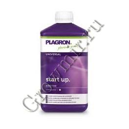 Plagron Start Up 1 L