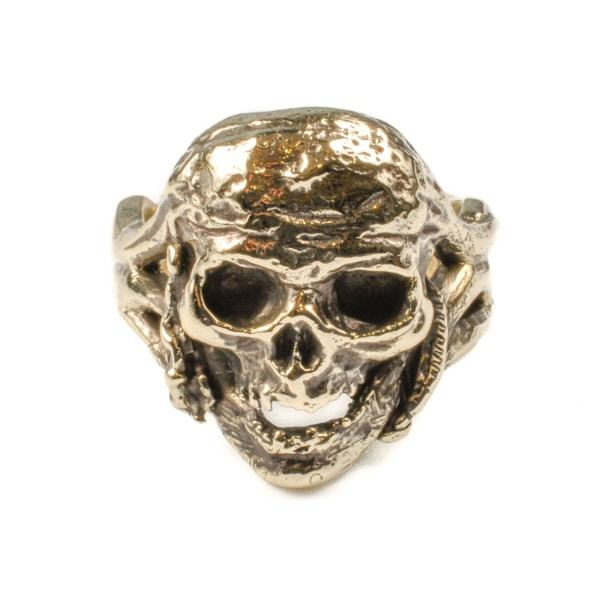 Кольца Череп Horror перстень RH_00393-min.jpg
