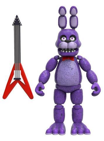 Активная фигурка Кролик Бонни (Bonnie)