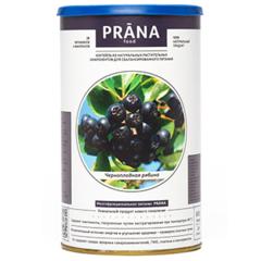 Коктейль, PRANA food, Черноплодная рябина, 600/450 гр