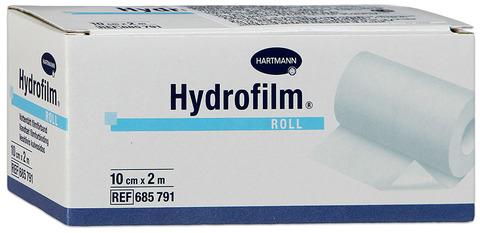 Гидрофилм ролл (пленочная повязка в рулоне) Hydrofilm roll