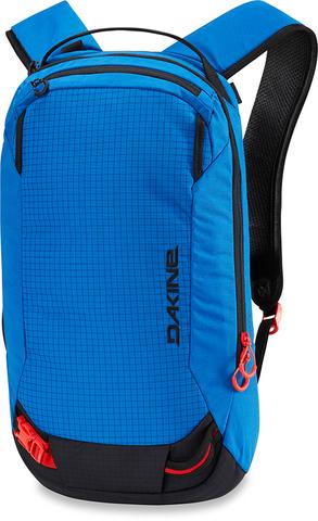 рюкзак сноубордический Dakine Poacher 14L