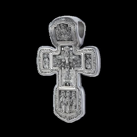 Тр-ца. Св. Ник.Чуд-рец. Мч.Трифон. 3 святителя.Икона «Толгская». Пр.Радонежский. Свт.Спиридон Тримифунский