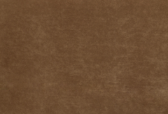 Флок Imperia (LE) buckskin (Империа баксскин)