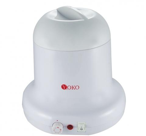 Воскоплав Йоко макс Т90* диаметр 110мм 1000мл 270Вт