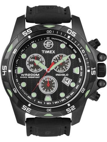 Купить Наручные часы Timex T49803 по доступной цене