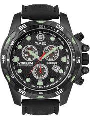 Наручные часы Timex T49803