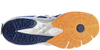 Кроссовки волейбольные Asics Gel Blade 5