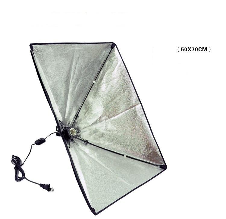 FST ET-LED502 KIT