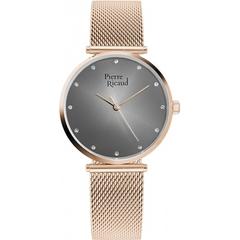 Женские часы Pierre Ricaud P22035.91R7Q