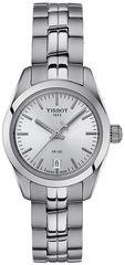 Женские часы Tissot T101.010.11.031.00 PR 100 Lady Small