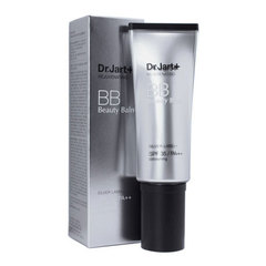 Dr.Jart+ Rejuvenating BB Beauty Balm Creams Silver Label SPF35 PA++ - Лифтинг ББ крем