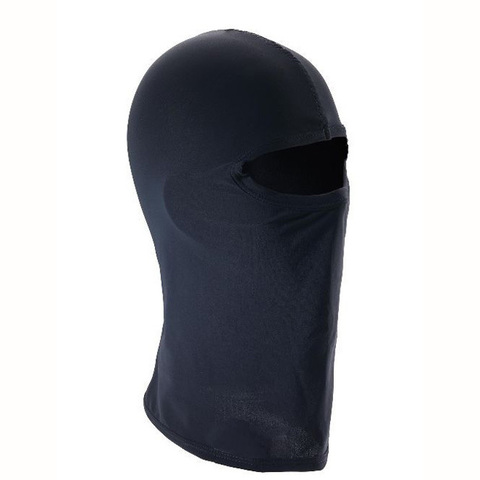 Spidi Basic Balaclava