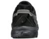 Кроссовки внедорожники Asics Gel-Sonoma 2 GT-X мужские распродажа