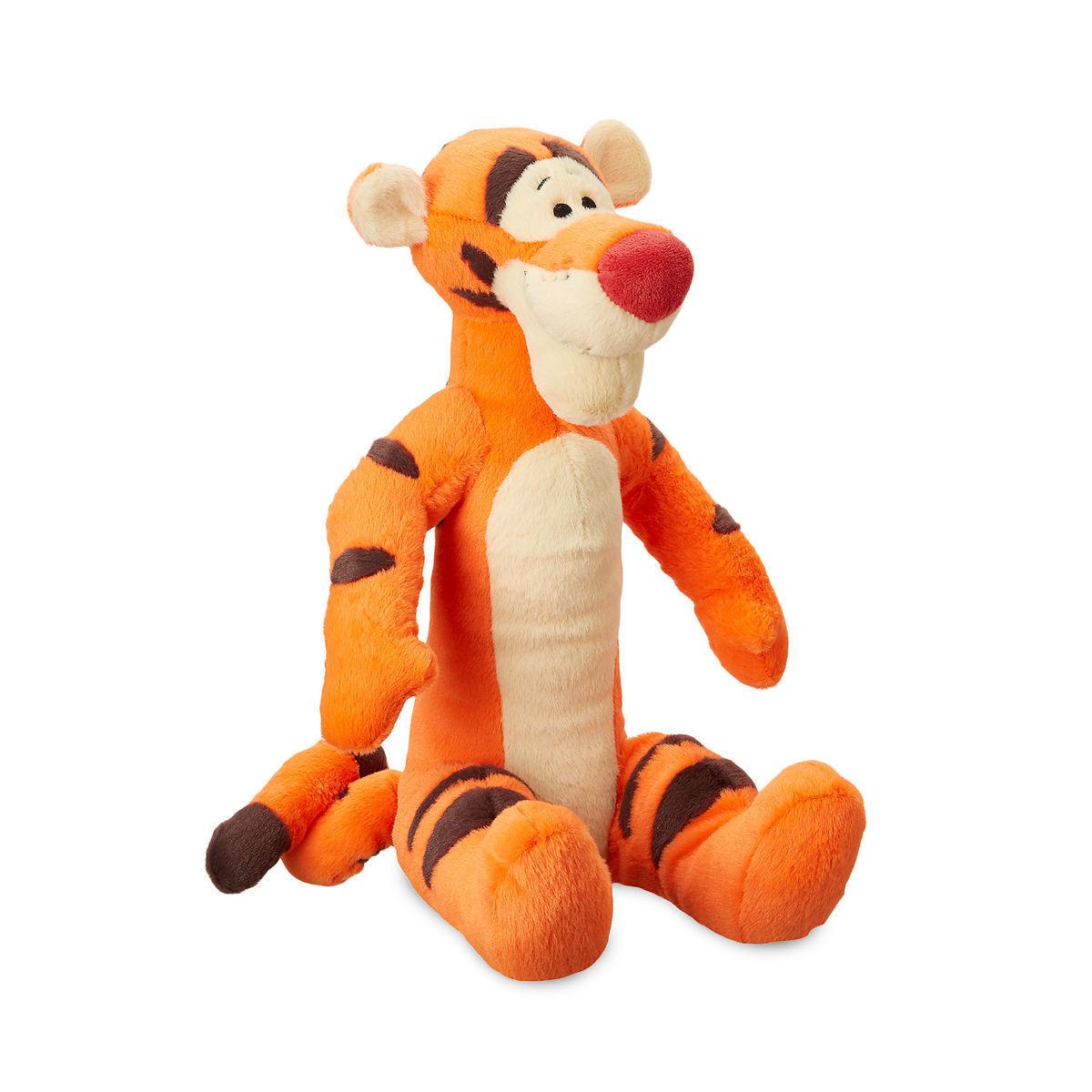 Мягкая игрушка «Тигра» Disney 40 см