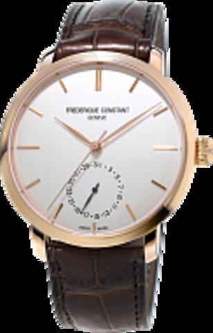 Frederique Constant FC-710V4S4