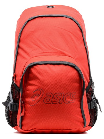 Рюкзак Asics BackPack (красный)
