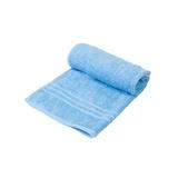 Полотенце &#34Marvel-голубой&#34 100х150, артикул 44040.4, производитель - Arloni