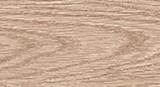 Плинтус К55 2,5м Идеал Комфорт дуб сафари 216