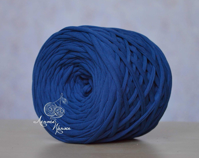Лента Темно-синий Temno-siniy__1_.jpg