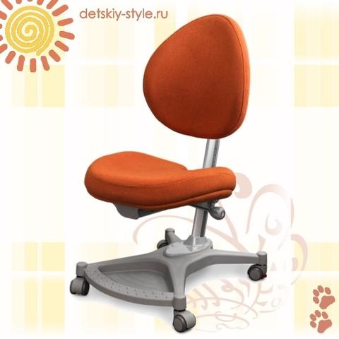 Детское кресло Mealux Neapol Y-136