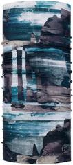 Бандана-труба летняя Buff Harq Stone Blue