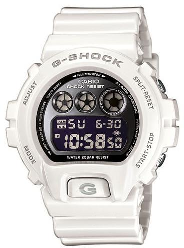 CASIO DW-6900NB-7
