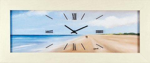 Часы настенные Lowell 05630