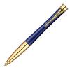 Шариковая ручка Parker Urban Premium Historical colors K205 Purple Blue Mblue (1892671) teresian leadership a historical analysis