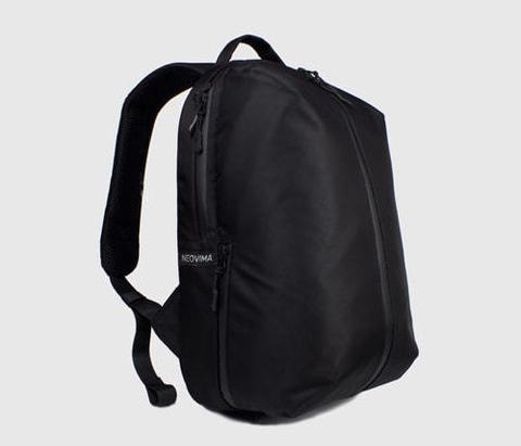 Рюкзак Neovima Backpack