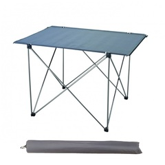 Стол складной Kovea Air Light Table KN8FN0117