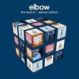 Elbow / The Best Of (3LP)
