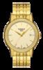 Купить Наручные часы Tissot T085.410.33.021.00 по доступной цене