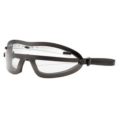 Smith Optics Brille Boogie Regulator klares Glas