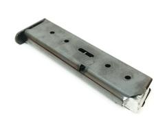 Запасной магазин для СХП пистолета CLT 1911-СО