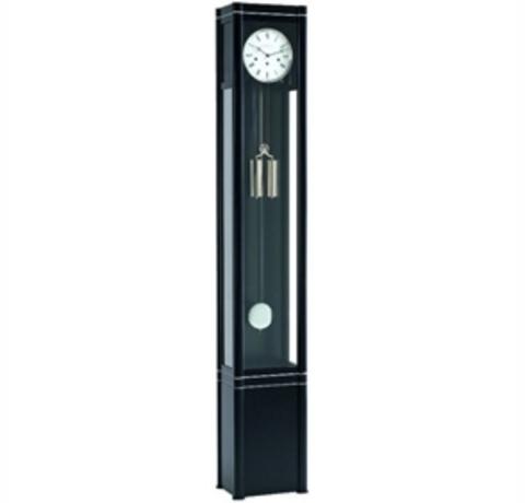 Напольные часы Hermle 01220-740351