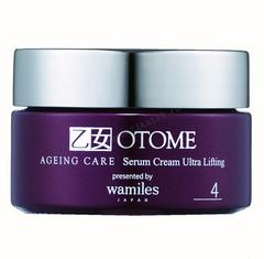Крем-сыворотка с эффектом ультралифтинга (Otome | Ageing Care | Serum Cream Ultra Lifting), 40 мл