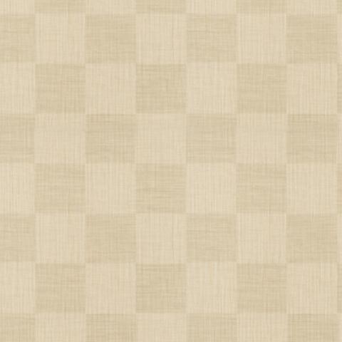 Обои Aura Texture World H2991302, интернет магазин Волео