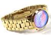 Купить Наручные часы Michael Kors Runway MK5939 по доступной цене