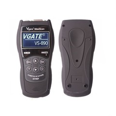 Vgate MaxiScan VS890
